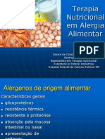 Alergia alimentar - Nutrologia.pdf