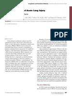 trali pdf