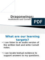 dragonwings c notes-ch 1- 12