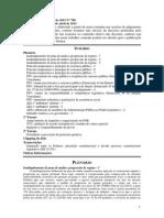 Info780.pdf
