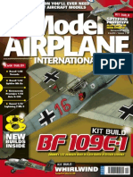 Model Airplane International November 2014