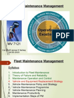 4.Vehicle and equipment replacement policy.pptx