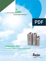 EN-PS-OPzV-OG-003_0711.pdf