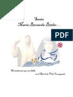 CELEBRACIÓN EUCARÍSTICA DEL 19 DE MAYO-MADRE BERNARDA- 2.docx