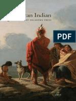 2015 American Indian Catalog
