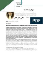 LAUDES FIESTA DE LA MADRE BERNARDA-.DEFINITIVO- 3.docx