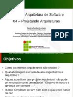 INF016-04-projetando-arquiteturas.pdf