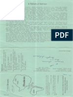 DeLaughter William Carolyn 1979 Rhodesia(Zimbabwe)