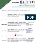 1. Programa_ Final_12vo_CIPLAD_2015_Honduras.pdf