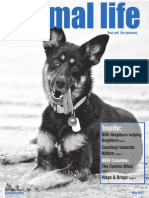Animal Life May 2015 E-Edition