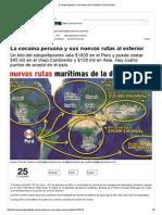 Correo - 17052015 - La cocaína peruana y sus nuevas rutas al exterior _ Diario Correo