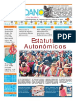 El-Ciudadano-Edición-106