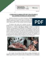 INFORME 11-08-11 Chacinados Chascomus