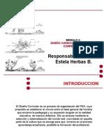 PPT1 Introducción Del Modulo de Comptencias
