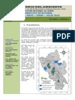 Estacional may_jun_jul 2015.pdf