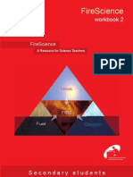 FireScience WORKBOOK2