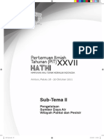 Ananda-PIT Hidrolik.pdf