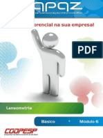 Lensometria