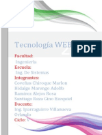 Beneficios de Los Sistemas de Información en Las Organizaciones de Nuestra Región