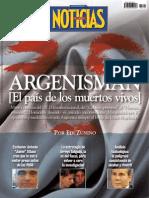 Noticias 20150221.Compressed