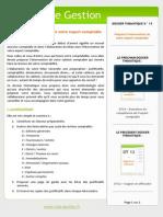 analyse comptable Préparez l'intervention de votre expert-comptable.pdf