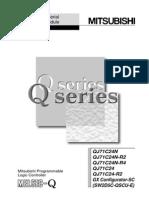 GX Configurator-SC Sh080006l