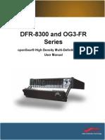 DFR_8300-1-en-4