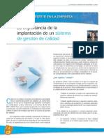 La importancia de la implantación de un Sistema de Gestión de la Calidad.pdf