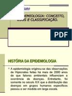 epidemiologia cesupa.ppt