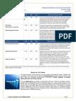 WEG Economic Commentary Spring 2015 Issue