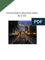 Jefferson County New York PowerPoint Presentation