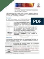 Conceptos_Definiciones