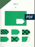 Matrici progresive color Raven.pdf
