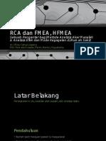 Rcadanfmea 150130221426 Conversion Gate01