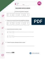 Articles-33021 Recurso PDF