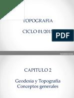 CAPITULO+2+TOPOGRAFIA_2015