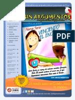 revistasinargumentos-121213082721-phpapp01