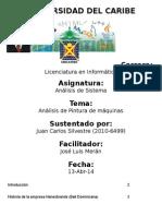 Trabajo Final Analisis de Sistema (1)