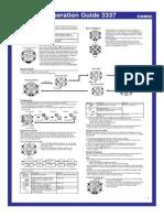 qw3337.pdf