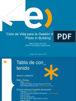 Ciclo-de-Vida-para-la-Gesti¢n-del-Proyecto_Piloto-In-Building.pdf