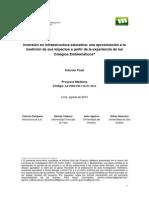 20141002_informe_final_colegios_emblematicos_corregido.pdf