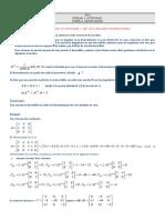 2014_mate1_U3_base_ejercicios_ACT4_A_y_B.doc