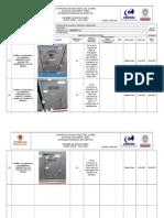 Formato Inspección R-040 - Copia