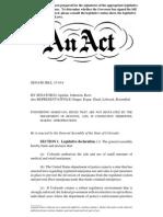 Senate Bill 15-014