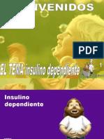 2013-06-15 Insulina