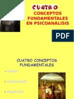 conceptosfundamentalesdepsicoanlisis-140301105123-phpapp02