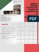 ESPACIO URBANO ESPAÑOL.pptx