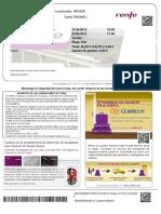 99GX25.pdf