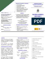 trifoliar+maestria2012-2014