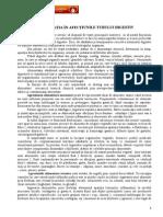 ALIMENTAȚIA ÎN AFECȚIUNILE TUBULUI DIGESTIV.pdf